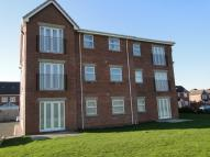 Meadowgate Apartment to rent