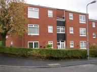 2 bedroom Apartment in Lincoln Way, Rainhill...