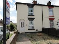 2 bedroom Terraced home in Juddfield Street...