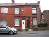 Terraced home to rent in Rainhill Road, Rainhill...