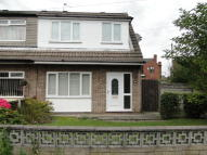 semi detached house in WHITEHOUSE CLOSE...
