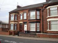 2 bedroom Flat in STATION ROAD, Prescot...