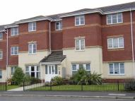Apartment to rent in KNOWSLEY ROAD...