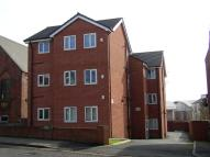 2 bed Apartment in Elizabeth Court...