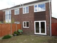 1 bed End of Terrace home in WEDGE AVENUE, St. Helens...