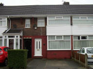 3 bed Terraced house to rent in Brancker Avenue, L35