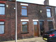 2 bedroom Terraced home to rent in Foundry Street...