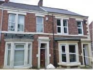 6 bedroom Terraced house to rent in Heaton Grove, Newcastle...