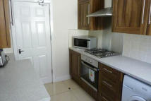 4 bed Terraced house to rent in Alderson Road, Wavertree...
