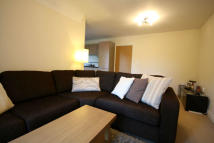 Apartment in Ellesmere Green, Monton...