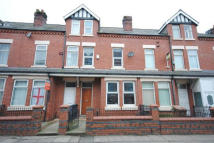 5 bedroom Terraced property to rent in Weaste Road, Salford...