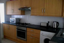 5 bed Terraced property in Fulwood Road, Aigburth...