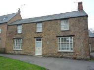 4 bed Cottage for sale in Main Street, Tysoe