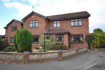 5 bed Detached home for sale in Oakmere Drive...