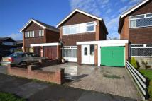 3 bedroom Link Detached House for sale in Overpool Road, Whitby...