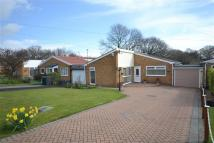 Detached Bungalow for sale in Fairways Drive...