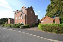 2 bed Flat in Meadowbank Drive...