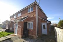 Apartment for sale in Colwyn Close...