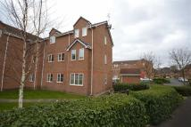 Apartment for sale in Meadowbank Drive...