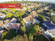 Detached Bungalow for sale in Hillcrest Drive...