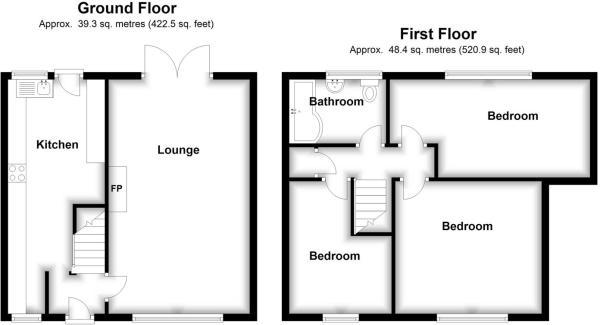 floorplan#.jpg