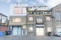 2 bedroom Character Property for sale in Glengall Road, London...