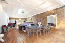 3 bedroom home for sale in Edgeley Lane, London, SW4