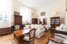 Apartment for sale in St. Gabriel's Manor...