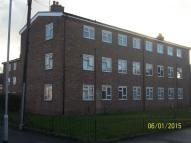 Apartment to rent in Water Street, Wallasey...