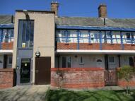 1 bedroom Apartment to rent in Stuart Road, Prenton...