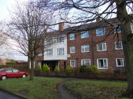 Apartment to rent in Curlew Court, Moreton...