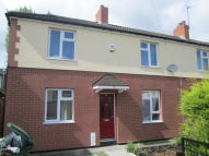 Woodin Road Terraced house to rent