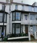 1 bedroom Flat in Waterloo Road, Wallasey...