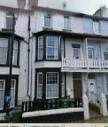 Flat to rent in Waterloo Road, Wallasey...
