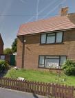 2 bedroom house in Tern Way, Moreton, CH46
