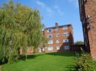 3 bed Apartment to rent in Caithness Gardens...