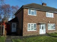 2 bed Apartment to rent in Calder Road, Bebington...