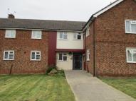 2 bedroom Apartment in Big Meadow Road, Upton...