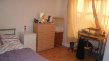 4 bed Terraced home in Heeley Road, Bournville...