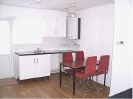3 bedroom Terraced house in Grasdene Grove...