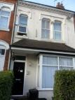 9 bed Terraced house in Bournbrook Road...
