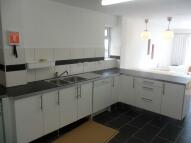 6 bedroom Terraced property to rent in GRANGE ROAD, Birmingham...