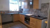 3 bedroom Flat to rent in BRISTOL ROAD, Birmingham...