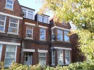 1 bed Flat to rent in Portswood Road...