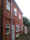4 bedroom home to rent in Alma Road, Southampton...