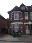 property in Westridge Road...