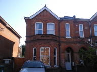 9 bed home to rent in Alma Road, Southampton...