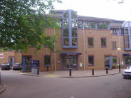 property to rent in Godwin House,