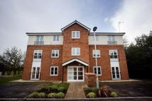 new Apartment for sale in London Road, Stapeley...