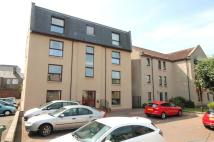 2 bedroom Flat for sale in 1f2 Blair...